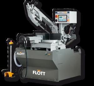 Flott_HBS-300
