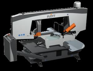 Flott_HBS-450-HA