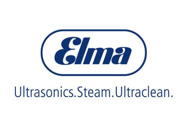 elma-gmbh