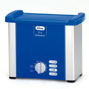elma-ultrasonic-cleaner-model-s