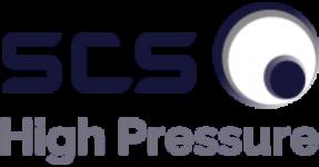 logo-scs