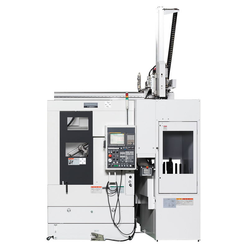 t2600g_single spindle