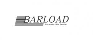 barload