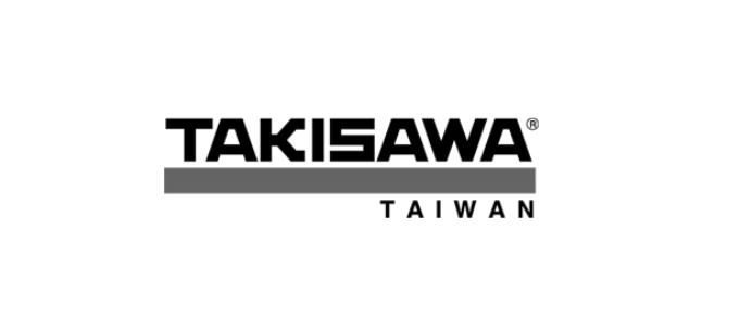 takisawa_tw